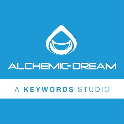 @alchemicdream