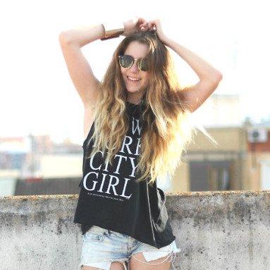 @alexandra_girl1