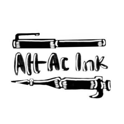 @alt_ink