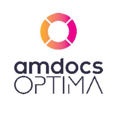@amdocsoptima