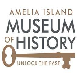 @ameliamuseum