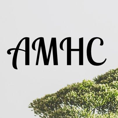 @amhc2016