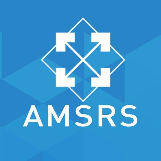 @amsrs_au