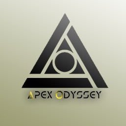@apex_odyssey