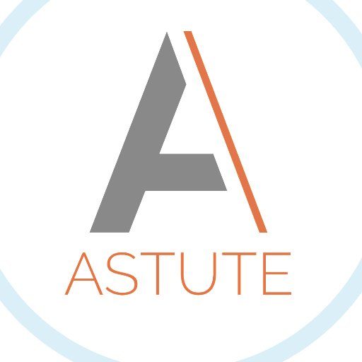 @astutesolutions