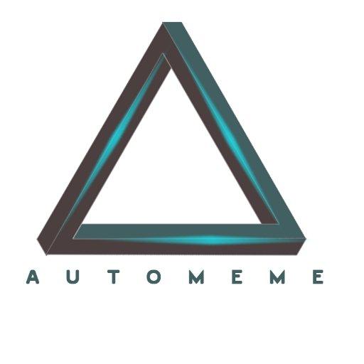 @automeme