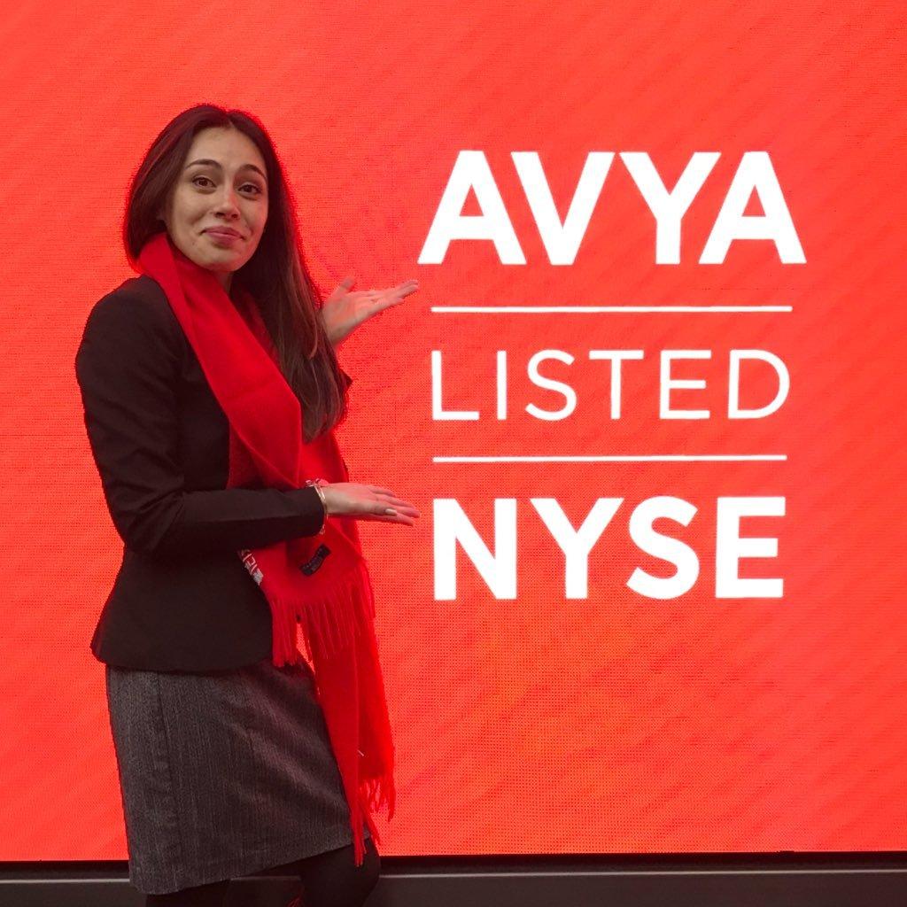 @avayahacker