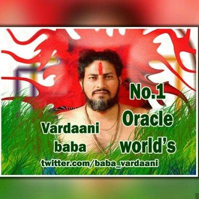 @baba_vardaani