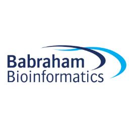 @babraham_bioinf