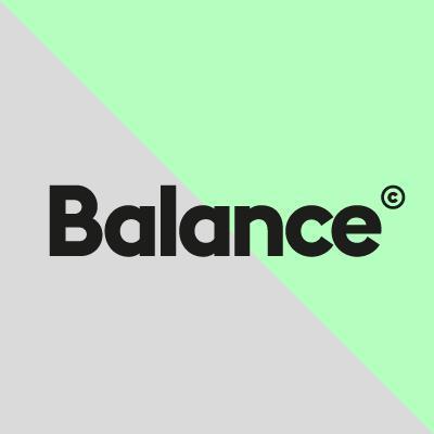 @balance_edu