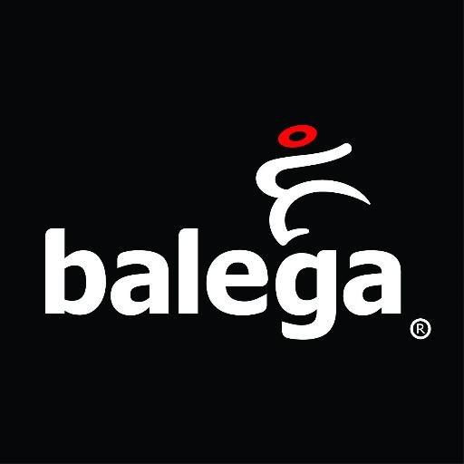 @balega
