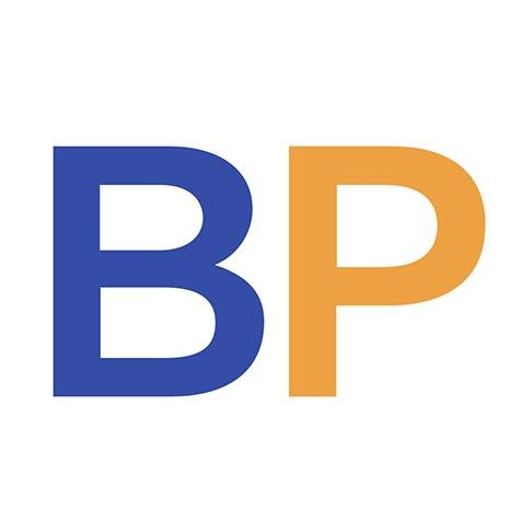 @ballotpedia