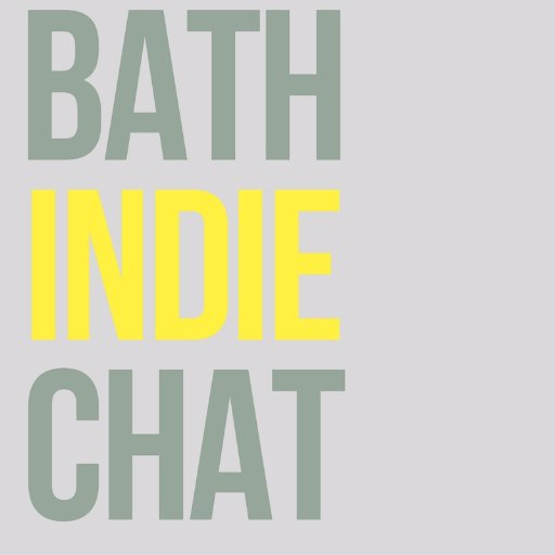 @bathindiechat