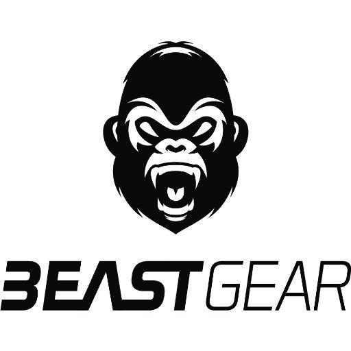 @beastgearuk