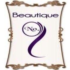 @beautiqueno9