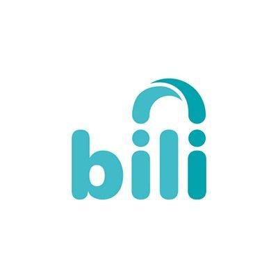 @bili_languages