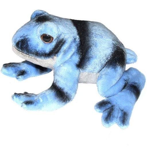 @bluefrogtoys