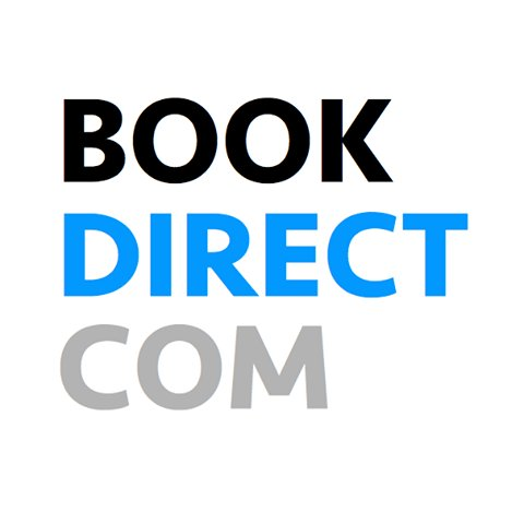 @bookdirect