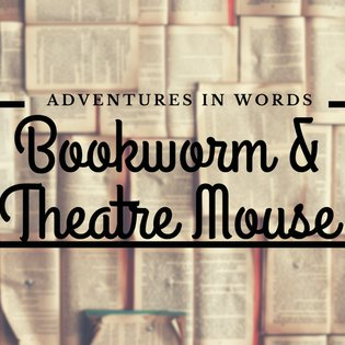 @bookworm_mouse