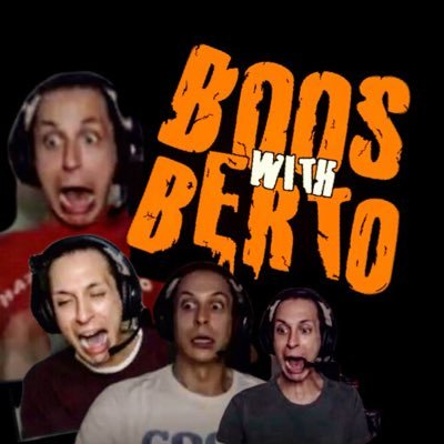 @booswithberto