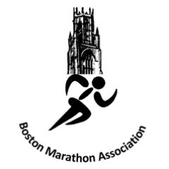 @bostonukmaraton