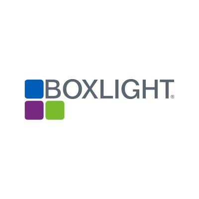 @boxlightinc