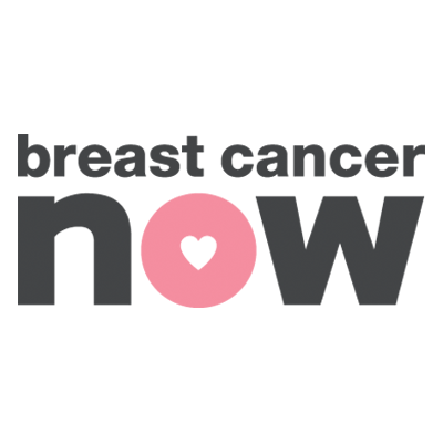 @breastcancernow