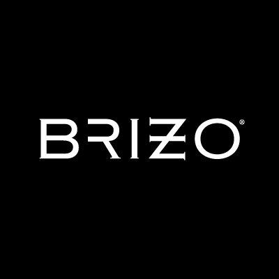 @brizo