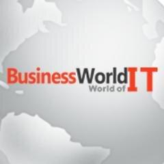 @businessworldit