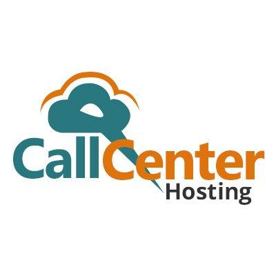 @callcenterhost