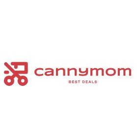 @cannymomdeals