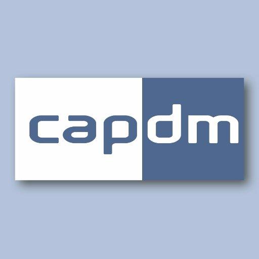 @capdmltd