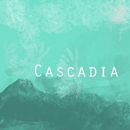 @cascadiaqueen