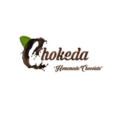 @chokeda1