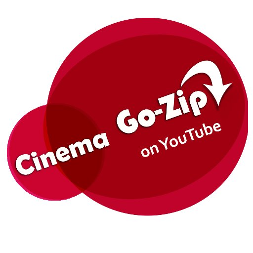@cinemagozip