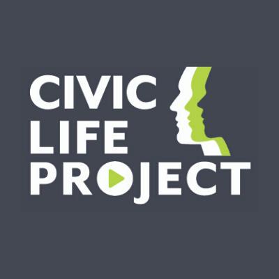 @civic_life