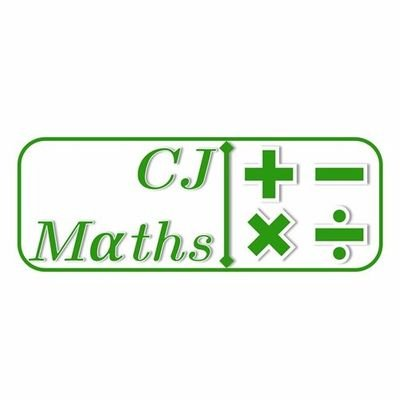 @cj_maths