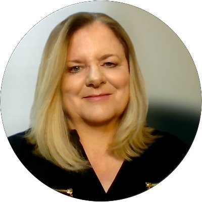 @clearaction