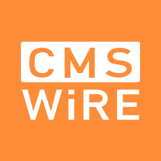 @cmswire