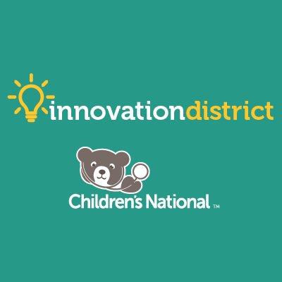 @cn_innovation