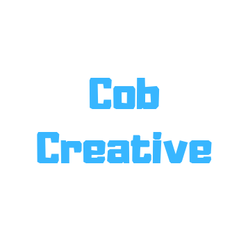 @cob_creative