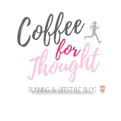 @coffee4thought