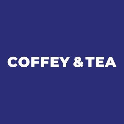 @coffey_tea