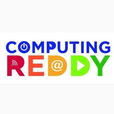 @computing_reddy
