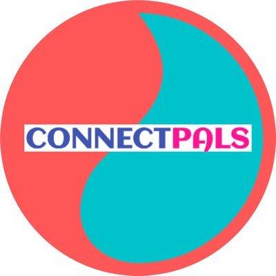 @connectpals