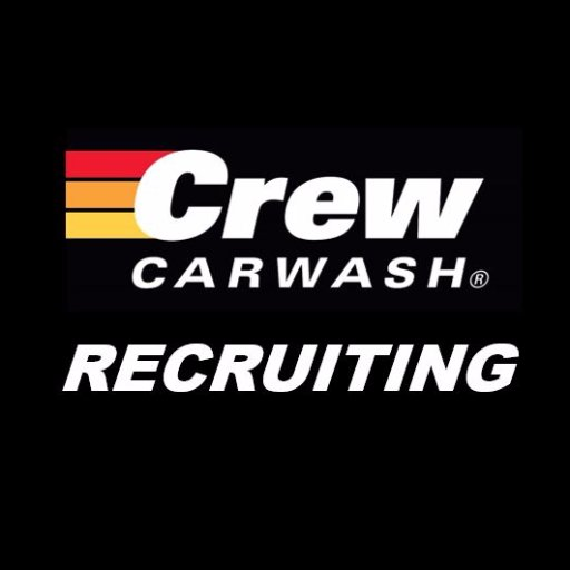 @crew_recruiter