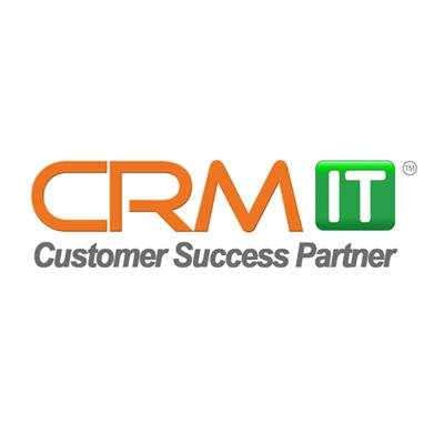 @crmitsolutions