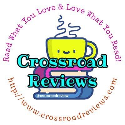 @crossroadreview