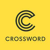 @crossword_book