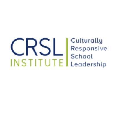 @crsl_institute